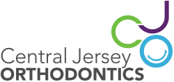 Central Jersey Orthodontics
